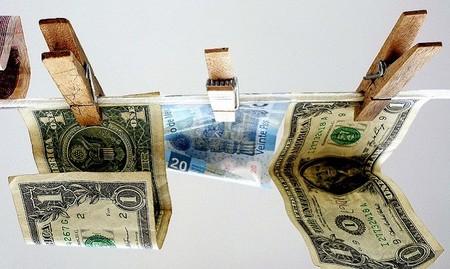 ¿Cubrimos el riesgo de tipo de cambio en nuestra empresa?