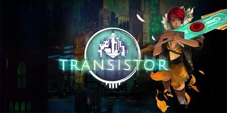 Indies Transistor1