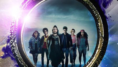 'Runaways': la serie de Marvel para Hulu finalizará en su temporada 3