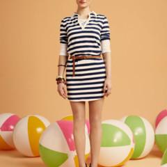 Foto 27 de 34 de la galería blanco-lookbook-verano-2011-llego-el-buen-tiempo-y-los-looks-estivales en Trendencias
