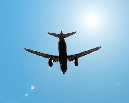 Las mejores y peores aerolíneas de Estados Unidos del 2012