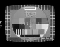 La 1 estrena este martes el nostálgico 'Viaje al centro de la tele'