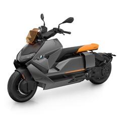 Foto 47 de 56 de la galería bmw-ce-04-2021-primeras-impresiones en Motorpasion Moto