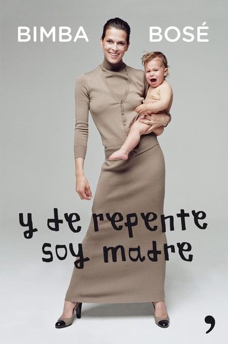 Y De Repente Soy Madre