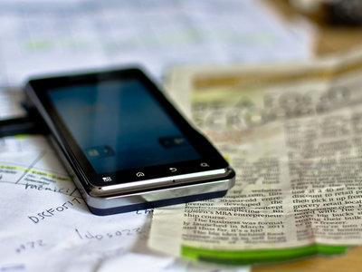 Recibos de compra, búsquedas de Google y geolocalización móvil. Así pillaron al sospechoso de las bombas de Austin