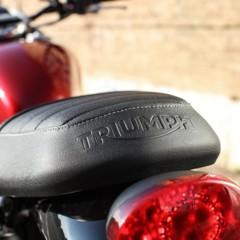 Foto 18 de 48 de la galería triumph-street-twin-1 en Motorpasion Moto