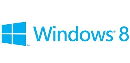 Microsoft te recomienda el tablet con Windows 8 para tu empresa, pero ¿lo necesitamos?