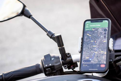 España, entre los mejores países del mundo a nivel de cobertura para utilizar Google Maps