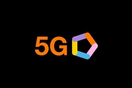 Orange instala su primer nodo 5G en la banda de los 700 MHz para dar servicio a nuevas pruebas piloto