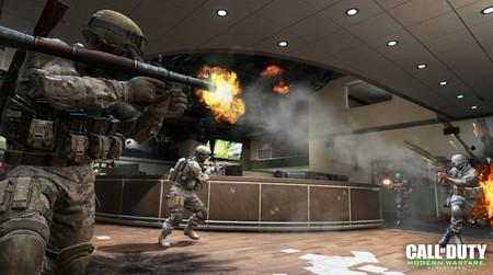 Call Of Duty Modern Warfare Remastered Dlc 02