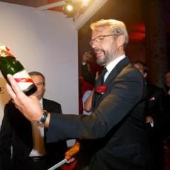 Foto 9 de 10 de la galería gh-mumm-presenta-sus-protocolos-de-champagne-con-una-espectacular-fiesta-en-paris en Trendencias