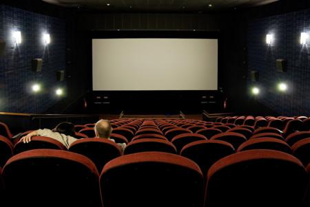 ¿Tiene sentido subvencionar el cine?