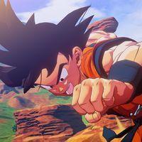 Dragon Ball Z: Kakarot nos deja con más detalles de su mundo, la jugabilidad y los combates con estos 13 minutazos de gameplay [E3 2019]