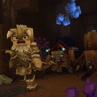 En plena fiebre de Valorant, Riot Games se expandirá aún más con la compra de Hypixel Studios