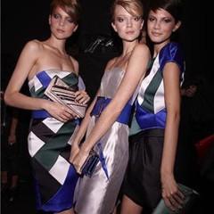 Foto 4 de 11 de la galería giorgio-armani-presenta-su-primavera-2010 en Trendencias Belleza