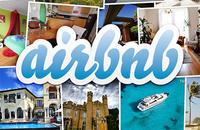 Airbnb: alquila tú espacio disponible y gana con ello