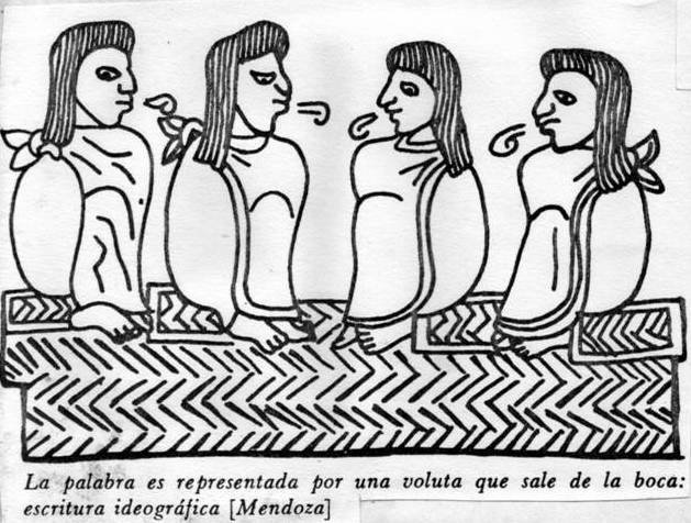 palabra-nahuatl.jpg
