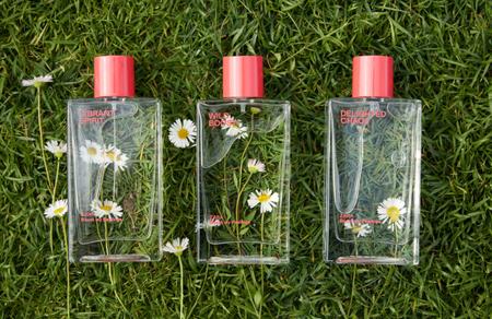 La nueva colección de perfumes de Zara está dedicada a las que aman los aromas veraniegos, frescos y florales
