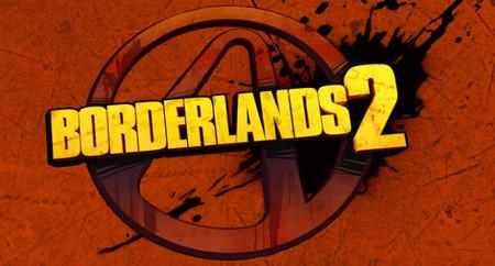 Waddle Gobbler, el nuevo DLC para Borderlands 2 llegará este mes