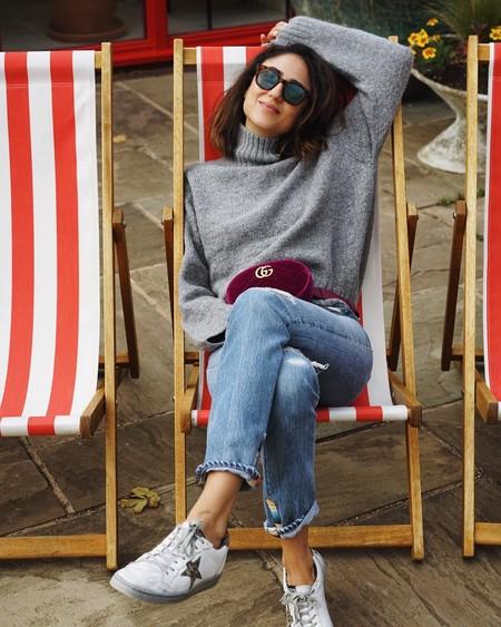 Los mejores atuendos para afrontar un fin de semana con estilo