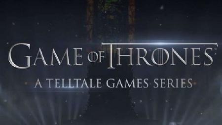 Escritor de Destiny renuncia para unirse a proyecto de Game of Thrones