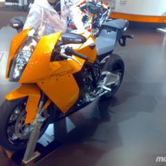 Foto 20 de 32 de la galería salon-del-automovil-de-madrid en Motorpasion Moto