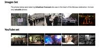 rlightbox, un plugin jQuery para multimedia y diseño sensible