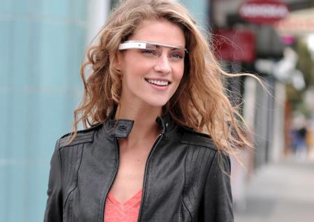 ¿Qué uso darías a unas gafas de realidad aumentada? La pregunta de la semana