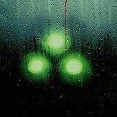 Splinter Cell Essentials, Sam Fisher en la PSP