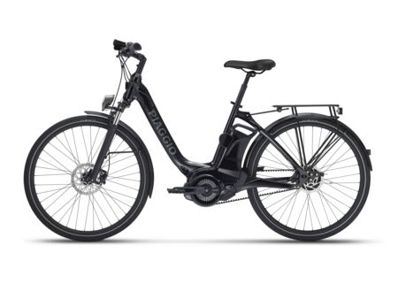 piaggio wi bike los chicos de la vespa nos presentan su bici el ctrica m s italiana. Black Bedroom Furniture Sets. Home Design Ideas