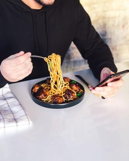 Siete webs donde comprar tuppers si pasas de cocinar para llevarte comida la ofi