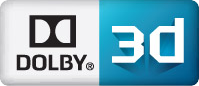 dolby_3d_logo.png