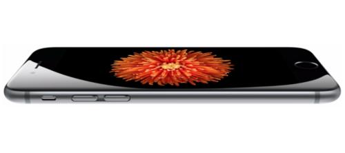 ¿Has estrenado nuevo iPhone? Vamos a ver cinco aplicaciones que no deberían faltarte.