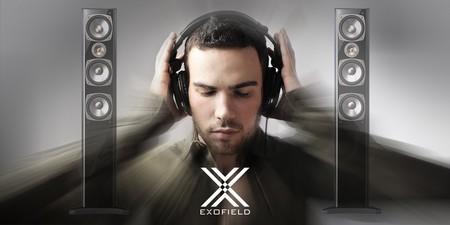 JVC presenta el XP-EXT1: un codificador más auricular para acercar el audio 7.1.4 hasta tu casa sin usar altavoces