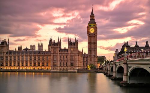 ¿Como afectará el Brexit a la industria alimentaria?