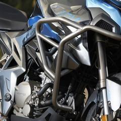 Foto 37 de 119 de la galería zontes-t-310-2019-prueba-1 en Motorpasion Moto