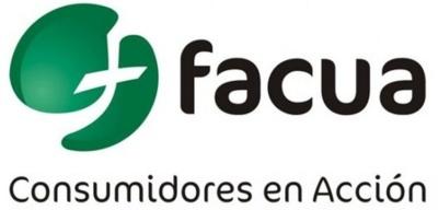 FACUA denuncia a Movistar por considerar abusiva la penalización por bajá anticipada de Fusión