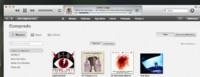Controla todas tus compras en la iTunes store y la App Store