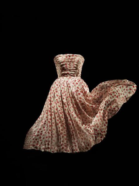 Un viaje al Impresionismo con Christian Dior