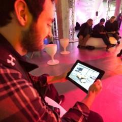 Foto 3 de 8 de la galería juegosgameloft en Applesfera