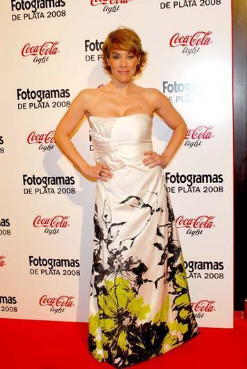 Foto de Fotogramas de Plata 2008 (1/17)