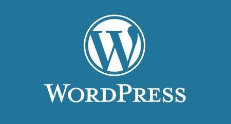Wordpress se actualiza a la versión 4.0 con importantes mejoras