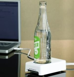 usb_beverage_chiller.jpg