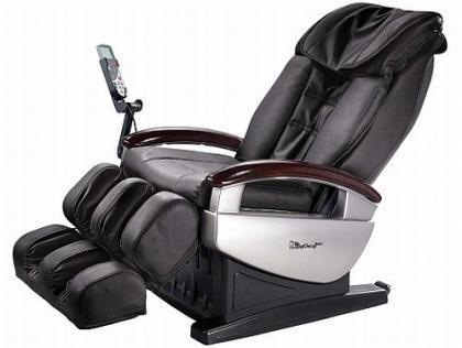 King Kong Eclipse D4000, sillón reproductor MP3