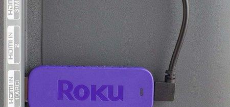 Roku llega a Colombia, para competir con los canales de televisión tradicionales