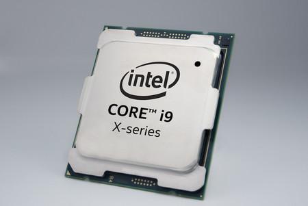 Intel X Series 1