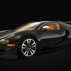 bugatti-veyron-sang-noir