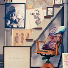 Foto 17 de 41 de la galería urban-outfitters-coleccion-fiesta-2011-y-catalogo-navidad en Trendencias