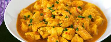 11 platos de cuchara para aprovechar esta temporada si sigues la dieta keto o cetogénica