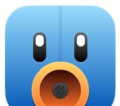 ¿Ha defraudado Tweetbot a sus compradores?